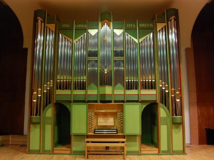 Orgel UMNB ganz GD