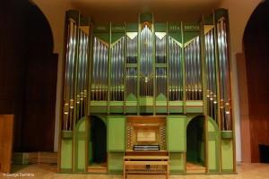 Orgel-UMNB-ganz-GD_resize